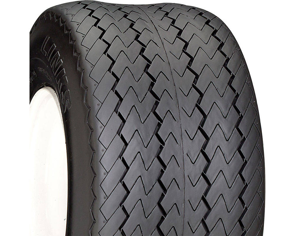 EZ-GO Links 18 X8.50 D 8  BP BSW - 28764-G01