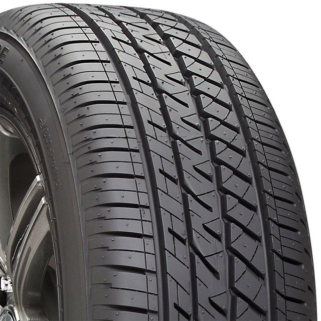 Bridgestone DriveGuard 255 /45 R18 99W SL BSW RF - 019738