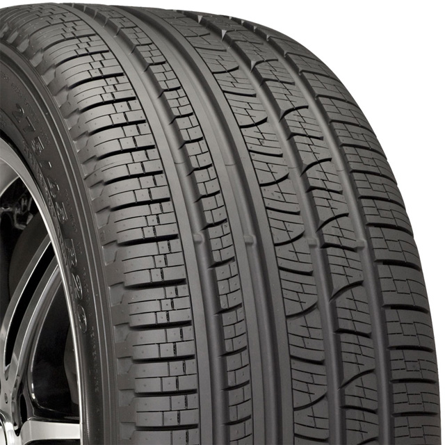 Pirelli Scorpion Verde A/S 275 /50 R20 113W XL BSW BE - 2463900