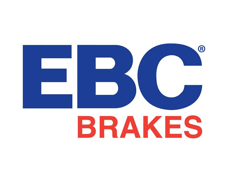 EBC Brakes 1 PACK RACE BRAKE FLUID - BF-307/1