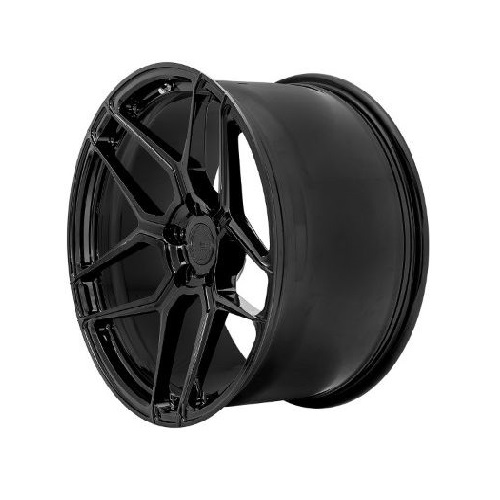 BC Forged EH309 Wheel - BCF-EH309