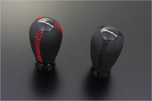 AutoExe Shift Knob 01 Type A Mazda RX-7 93-02 - EXE40122262A01