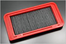 AutoExe Air Cleaner Filter 02 Mazda Miata 06-13 - EXE40234120002