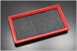 AutoExe Air Cleaner Filter 03 Type A Mazda 6 03-08 - EXE41114122A03