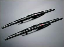 AutoExe Aero Wiper 01 Mazda 6 09-13 - EXE41121940001