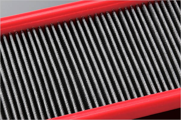 AutoExe Air Cleaner Filter 02 Mazda 6 09-13 - EXE41124120002