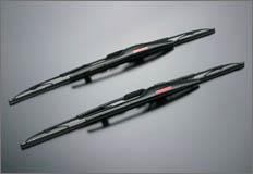 AutoExe Aero Wiper 01 Mazda 3 04-09 - EXE41511940001