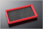 AutoExe Air Cleaner Filter 02 Mazda 3 10-13 - EXE41524120002