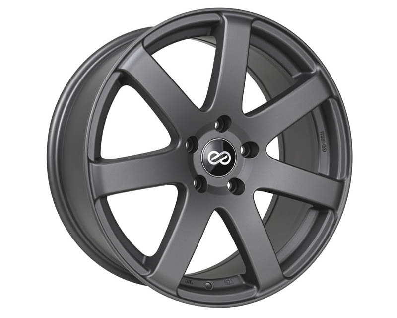 Image of Enkei BR7 Wheel 16x7.5 5x100 38mm
