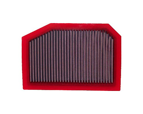 BMC Flat Panel Replacement Filter Porsche 911 993 3.6 Carrera | Turbo GT2|Turbo 93-97 - FB136/04