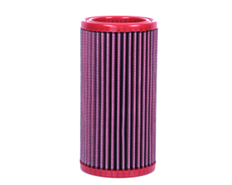 BMC 00-01 Renault Clio II Replacement Cylindrical Air Filter - FB243/06