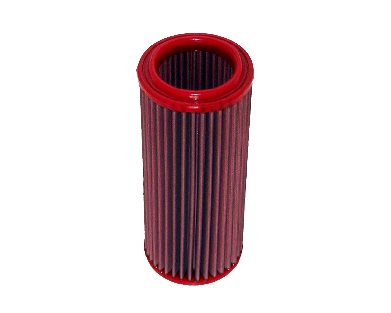 BMC 00-05 Audi A2 (8Z) 1.2 TDI Replacement Cylindrical Air Filter - FB263/06