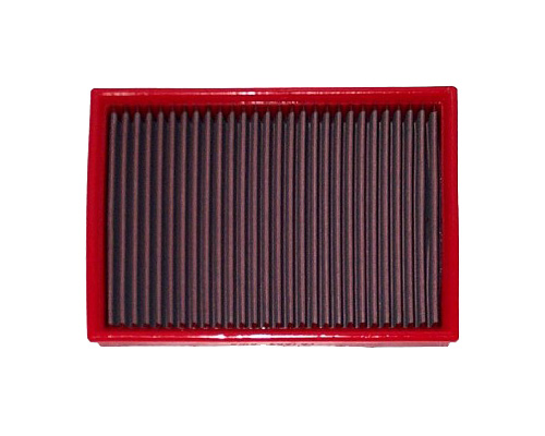 BMC 00-03 Volkswagen Caravelle T4 2.8 Replacement Panel Air Filter - FB285/01