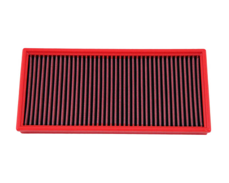 BMC Flat Panel Replacement Filter Audi | Land Rover | Porsche | Volkswagen - FB335/01