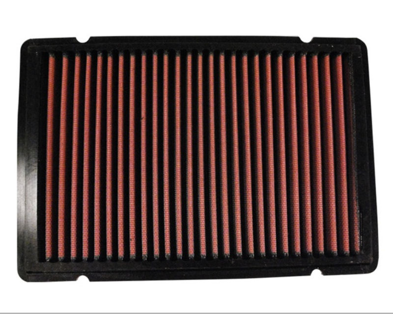 Carbonio Carbon Performance Filter Ferrari 360 99-05 - FIL-FER-360