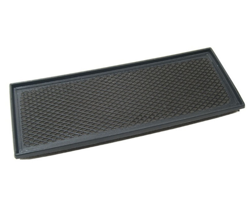 Carbonio Carbon Performance Filter Mercedes Benz G55 AMG 5.4L V8 06-12 - FIL-MBZ-AMG55