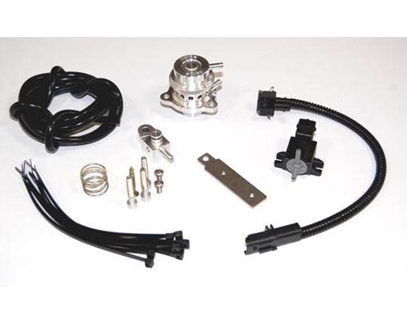 FMDVR56A_1_ forge blow off valve kit mini cooper s r56 07 12  at nearapp.co