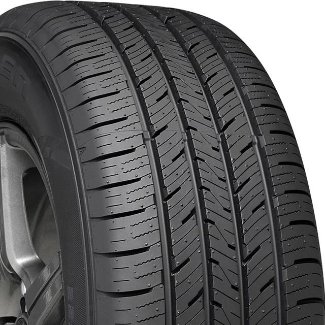 Falken Sincera SN250 A/S Tire 235 /70 R16 106T SL BSW - 28294109