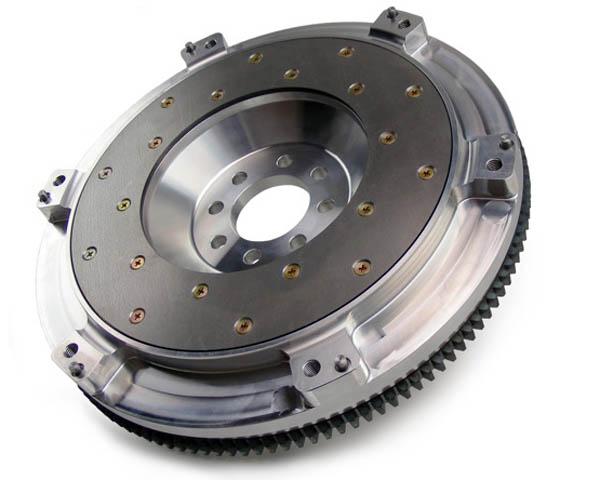 Fidanza Aluminum Flywheel Dodge Challenger Ram 5.7L 6.1L 09-10