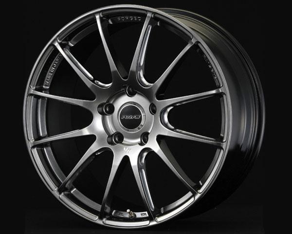 Volk Racing G12 20x8.5 5x114.3