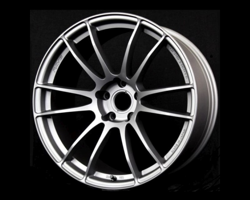 Image of Gram Lights 57Xtreme Light Weight Concept Wheel 16x6.5 4x100