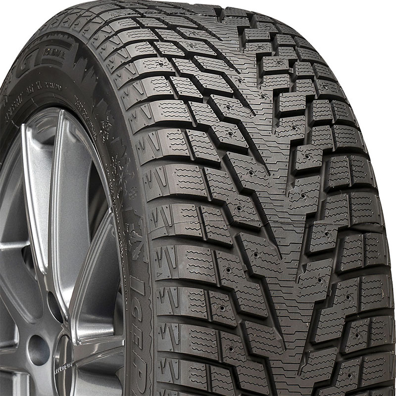 GT Radial Champiro Icepro 3 Studdable 175 65 R14 86T XL BSW - DT-49036