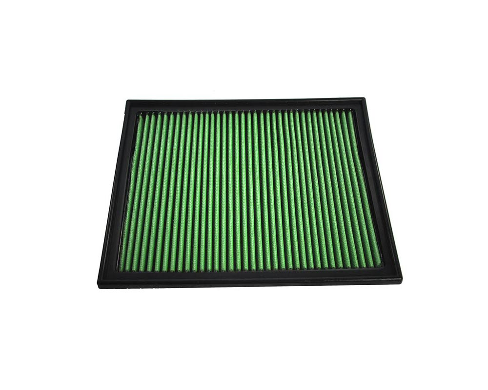 Green Filter USA 2014-2016 Toyota Tundra and Sequoia Toyota - 7290