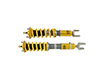 Image of Ohlins Road Track Coilovers Honda S2000 AP1 00-09