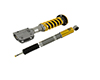 Image of Ohlins Road Track Coilovers Honda Civic Type-R FD2 06-13