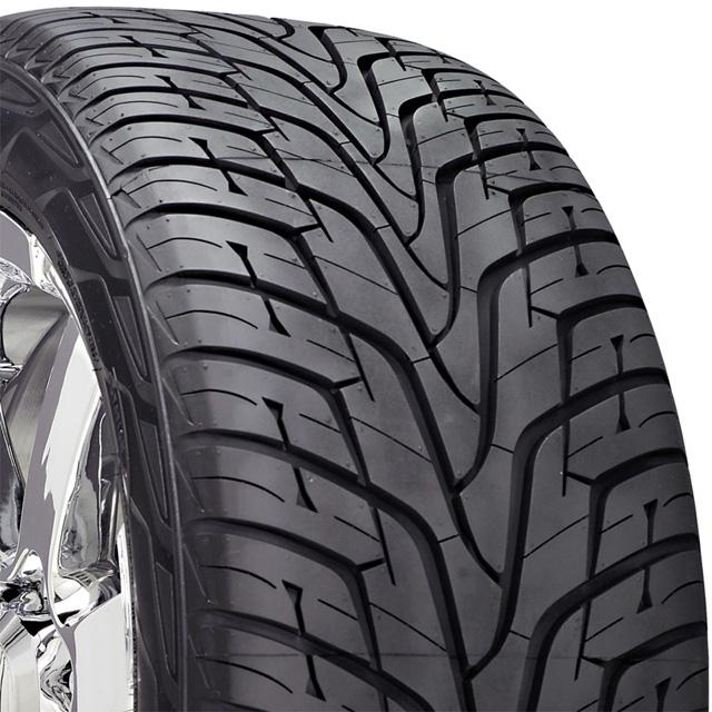Hankook Ventus ST RH06 Tire 275 /40 R20 106W XL BSW - 1004328