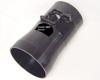 Image of Mode Air Intake Tube Hitachi MAF Sensor Porsche 996TT 01-05