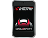 DiabloSport inTune Color Touch Screen Flash Tuner 3.7L 5 Cyl Hummer H3 08-10