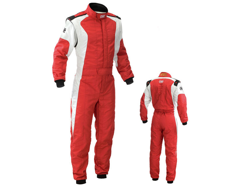 OMP Dart Racing Suit