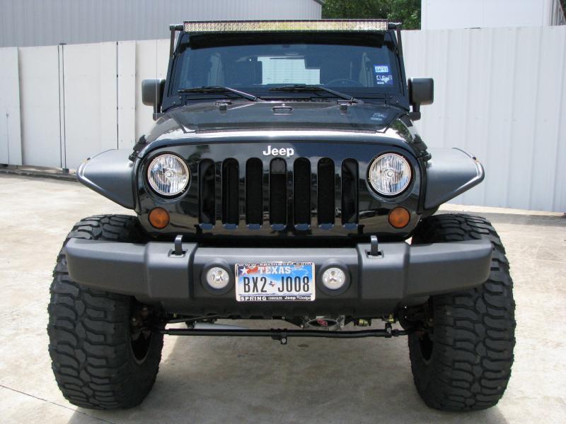 J0750lr n fab windshield mount textured black jeep wrangler jk 4 n fab windshield mount textured black jeep wrangler jk 4 2 door 07 mozeypictures Images