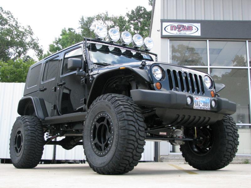 J075tlr n fab windshield mount textured black jeep wrangler jk 4 n fab windshield mount textured black jeep wrangler jk 4 2 door 07 mozeypictures Choice Image
