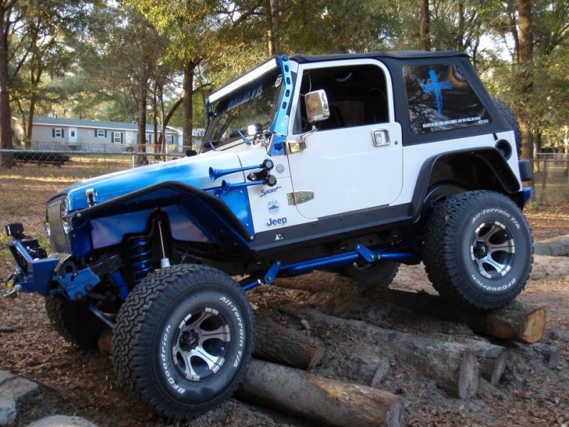 J9750lr n fab windshield mount textured black jeep wrangler tj 97 06 n fab windshield mount textured black jeep wrangler tj 97 06 j9750lr aloadofball Image collections