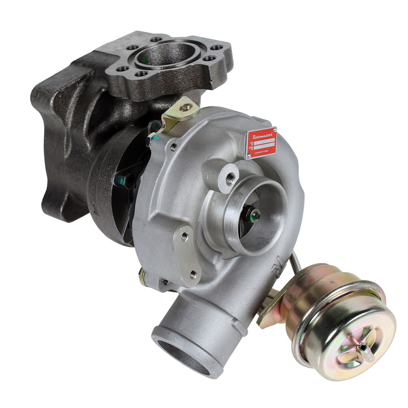 Audi A3 2.7 2000-2005 OE Turbocharger Replacement Rotomaster - K1040103N