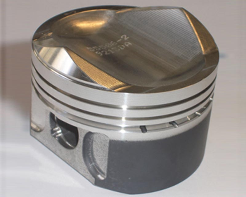 Wossner 2 0l 9 2 1 pistons audi a4 tfsi 04 for Wossner mobel