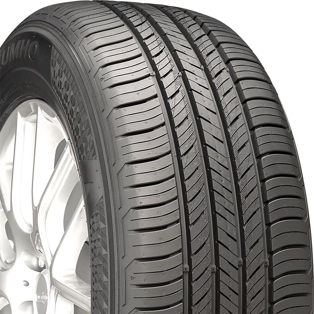 Kumho Crugen HP71 Tire 235/55 R18 104VxL BSW - 2230193