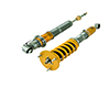 Image of Ohlins Road Track Coilovers Lexus GS 460 08-09