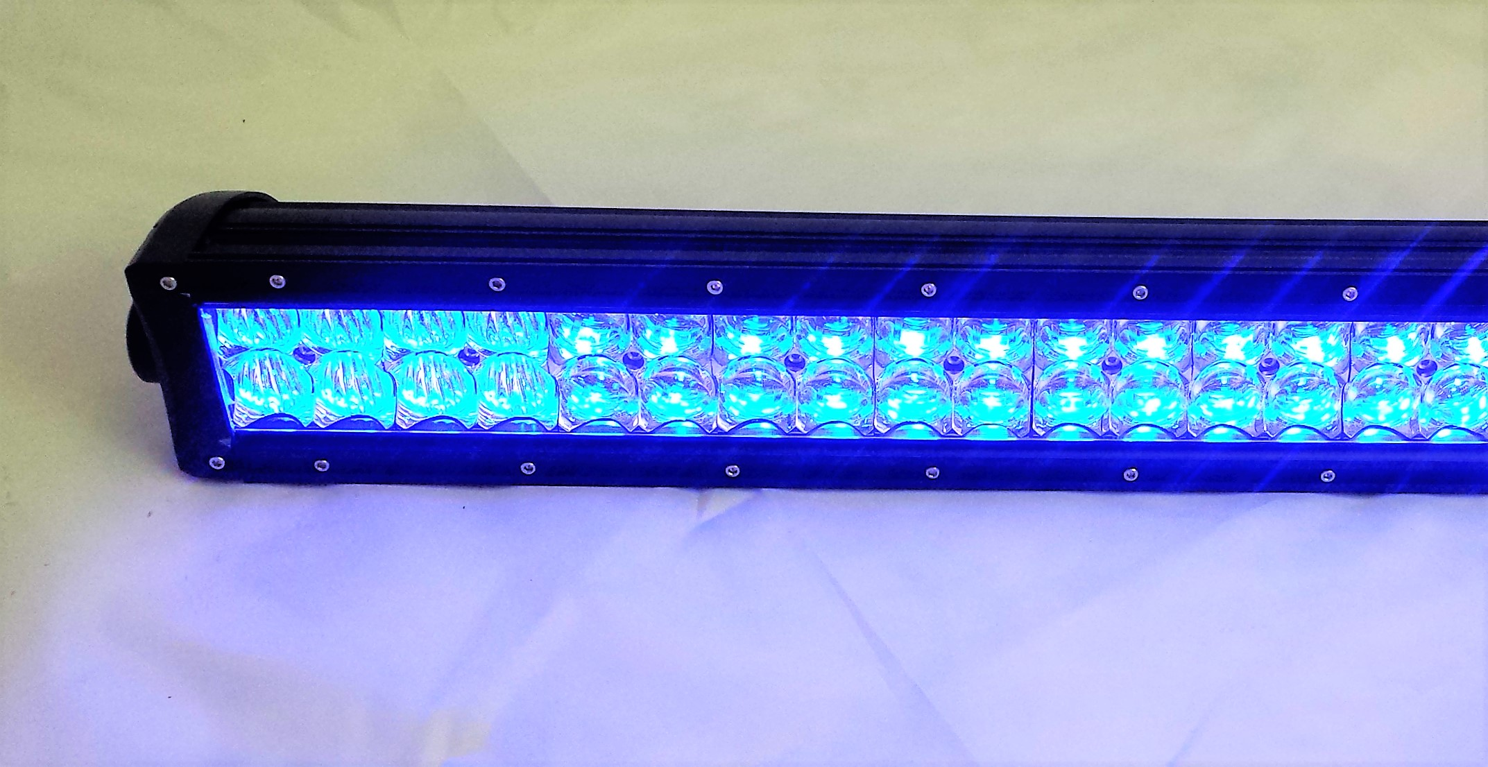 Lll 5d 300 rgb led light bar 50 inch 300w color changing lifetime rgb led light bar 50 inch 300w color changing lifetime led lights lifetime led lights aloadofball Image collections