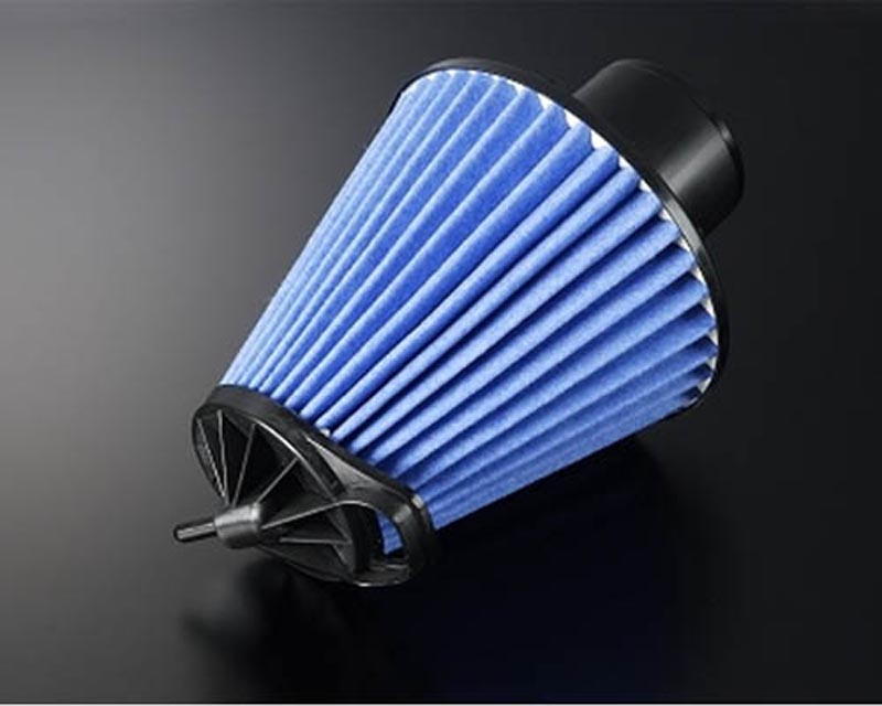 Js Racing Max Flow Air Filter Honda S2000 04-09