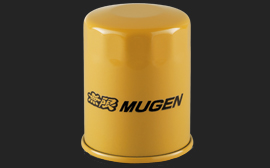 MUGEN Oil Filter 01 Honda Accord CU1 2 (Euro) 09-13