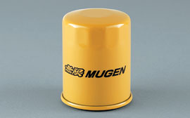 MUGEN Oil Filter 01 Honda Civic Type-R FD2 (JDM) 08-10