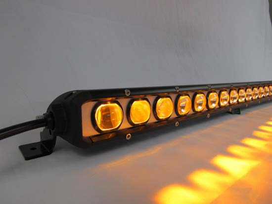 30 Inch Led Light Bar