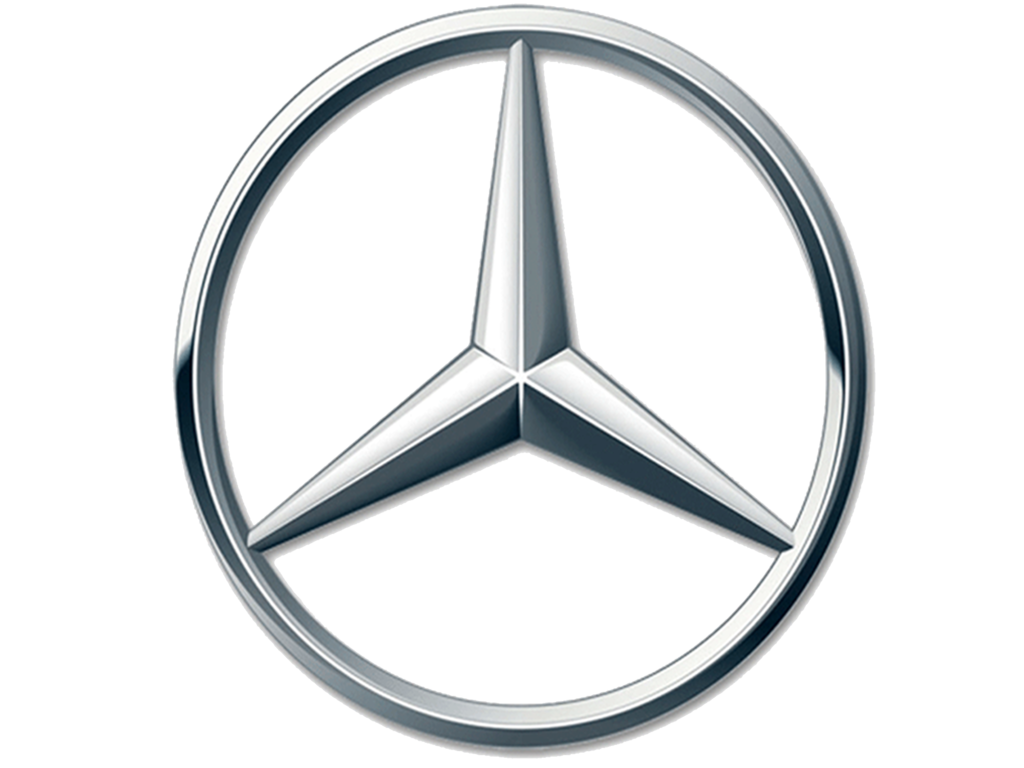 [DIAGRAM_38YU]  Genuine Mercedes Engine Wiring Harness Mercedes-Benz C220 1994-1995 | Mercedes Benz C220 Wiring |  | Vivid Racing