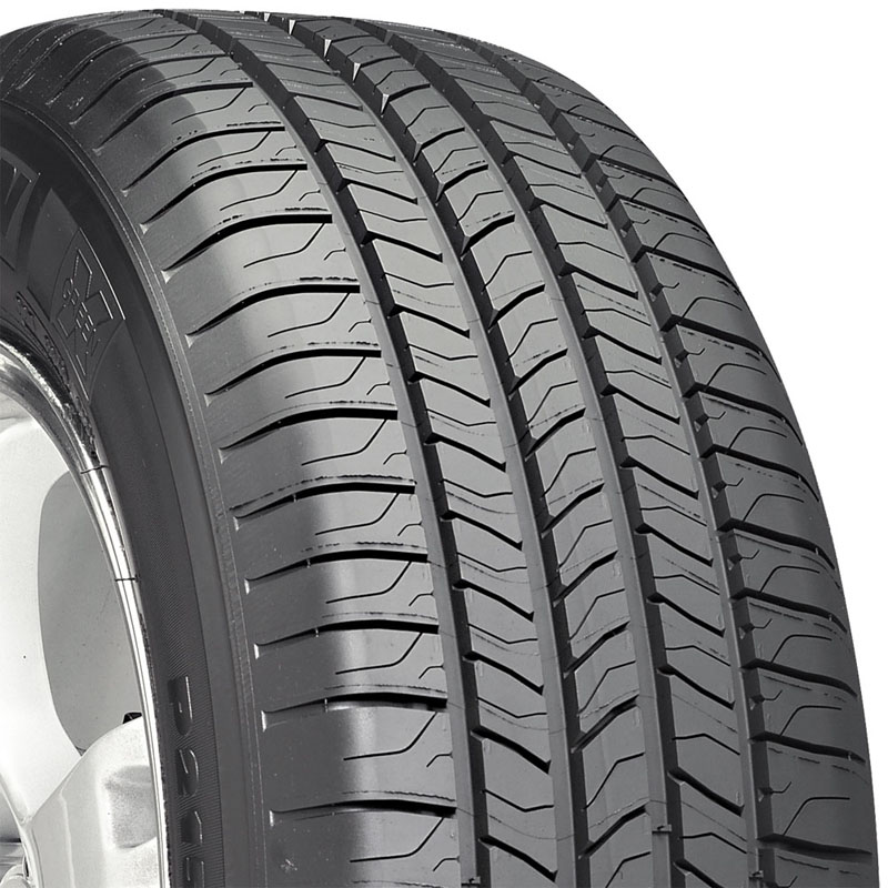 Michelin Energy Saver AS P 225 50 R17 93V SL BSW FO - 03458