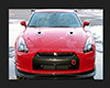 Image of AutoTecknic Aluminum Tow Hook Nissan R35 GT-R 09-14