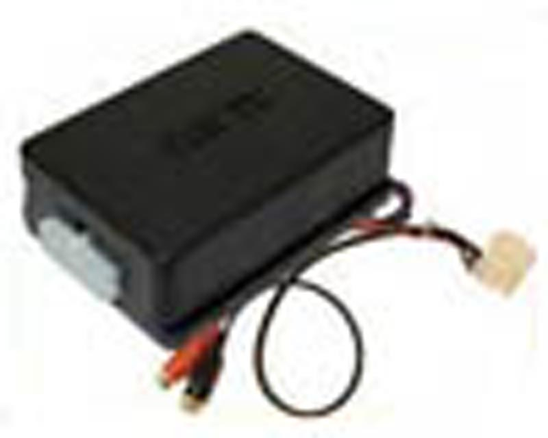 Image of Direct Digital Audio Input for BMW Vehicles