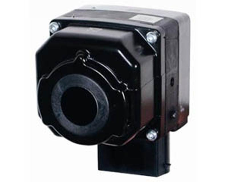 FLIR Pathfinder Night Vision Full-Featured Camera - NTV-KIT153